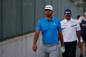 Golf Fitness- Golfer Geeks