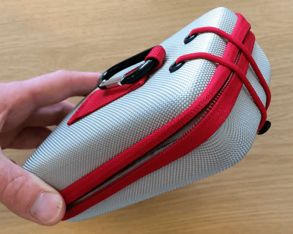 Tour X Jolt Carrying Case - Golfer Geeks