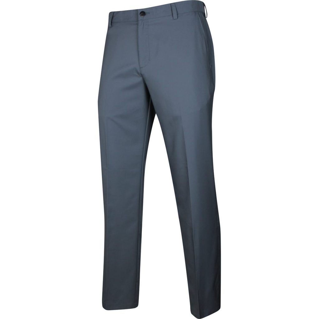 Adidas Climalite 3 Stripes Pant