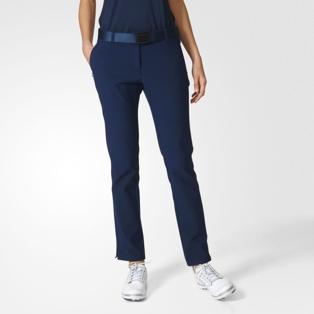 Climastorm Fall Weight Pant