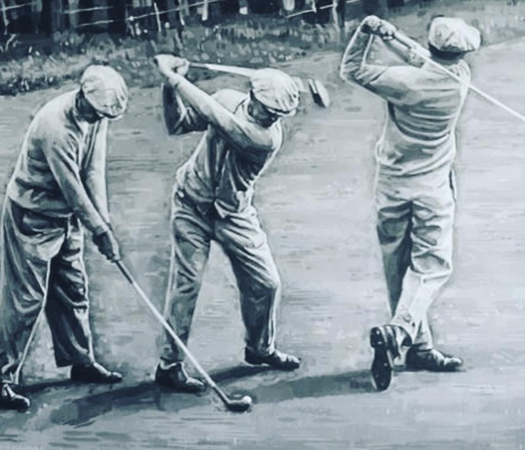 Ben Hogan Irons And Golf Clubs The Latest October 2019