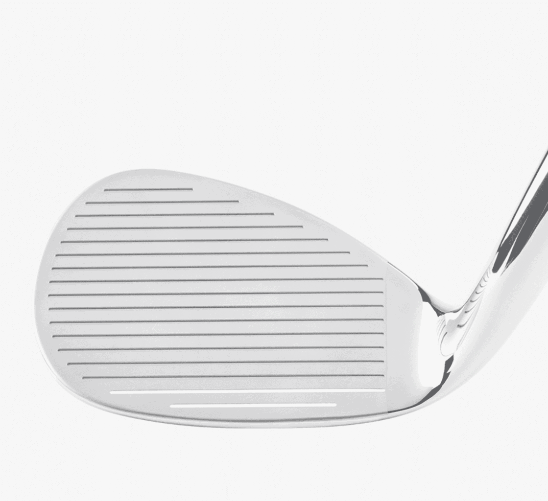 Callaway Sure Out 2 Wedge Full Face Grooves